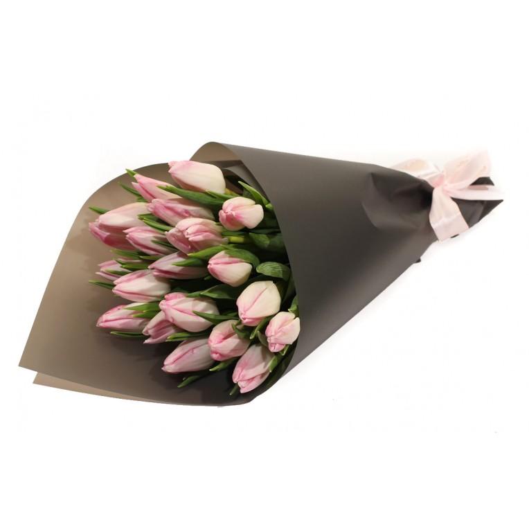 Букет из черных тюльпан минск, цветы чебоксарах недорого
