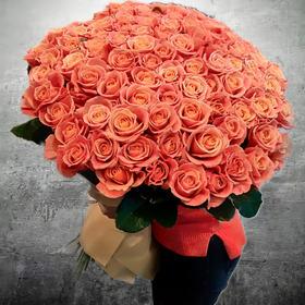 Де замовити доставку квітів у Харкові?